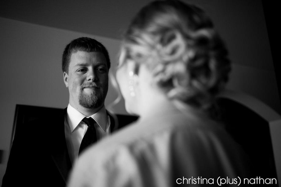 Calgary-Zoo-Wedding-7