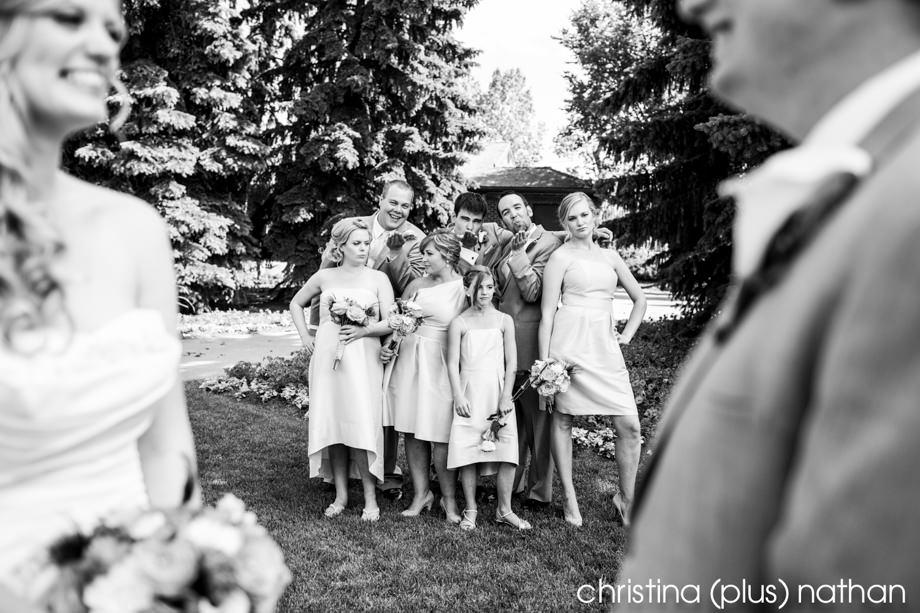 Calgary-Zoo-Wedding-79