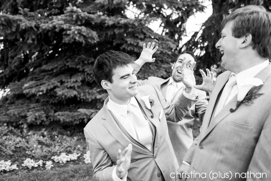Calgary-Zoo-Wedding-82