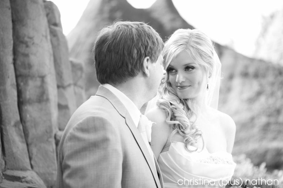 Calgary-Zoo-Wedding-84
