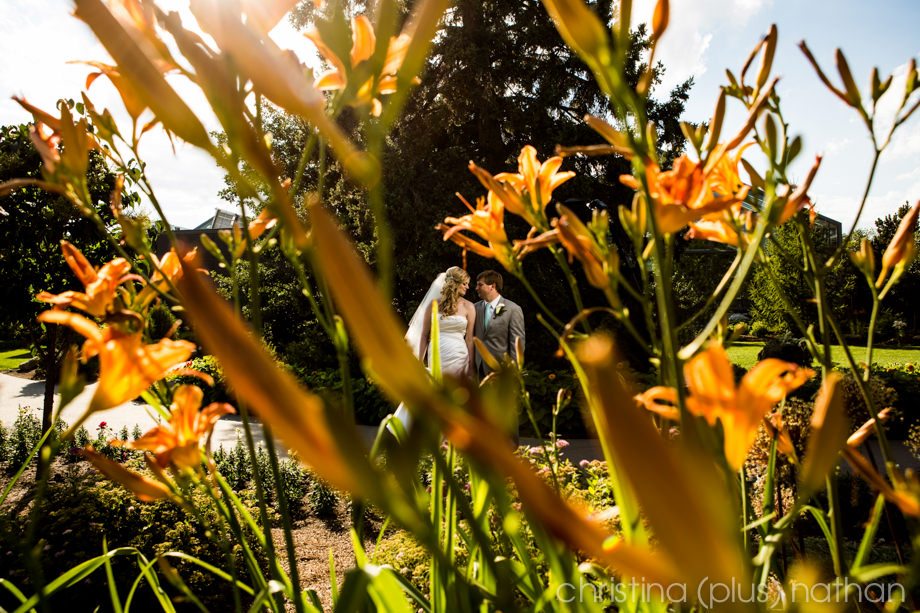 Calgary-Zoo-Wedding-photos-2