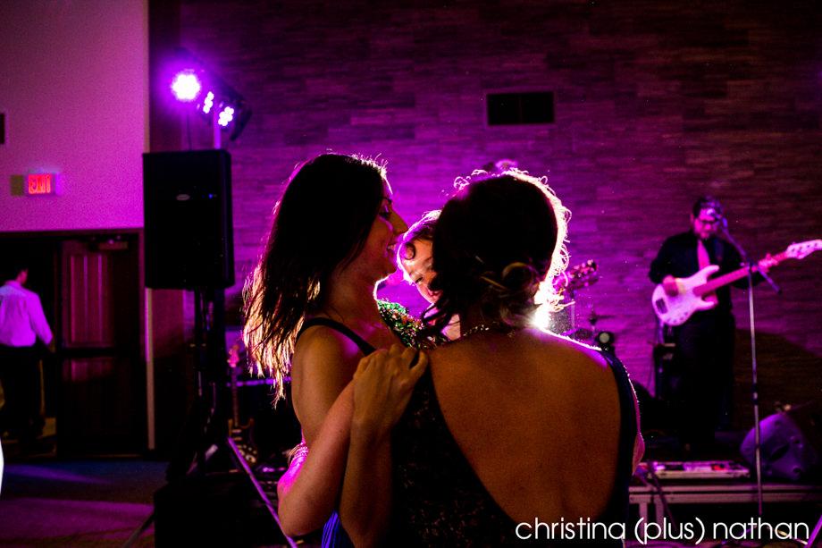 Calgary-Zoo-Weddings-4