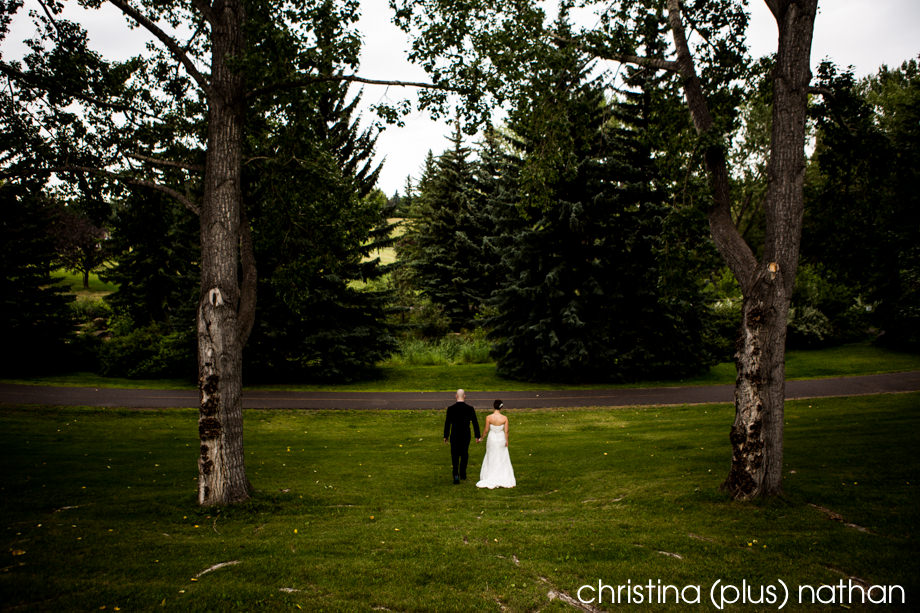 Calgary-golf-course-wedding-61