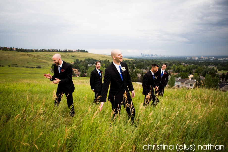 Calgary-golf-course-wedding-68