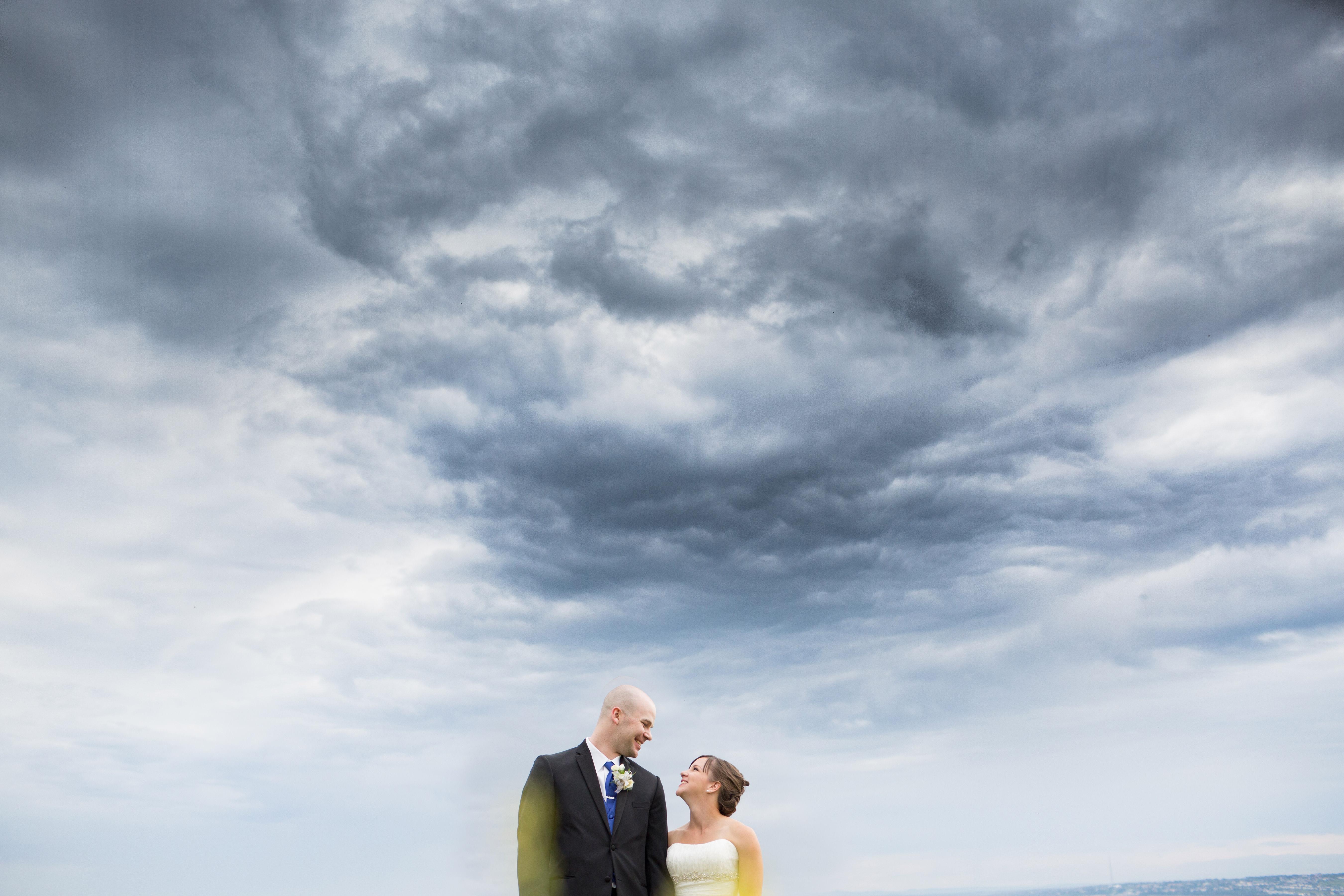 Final-wedding