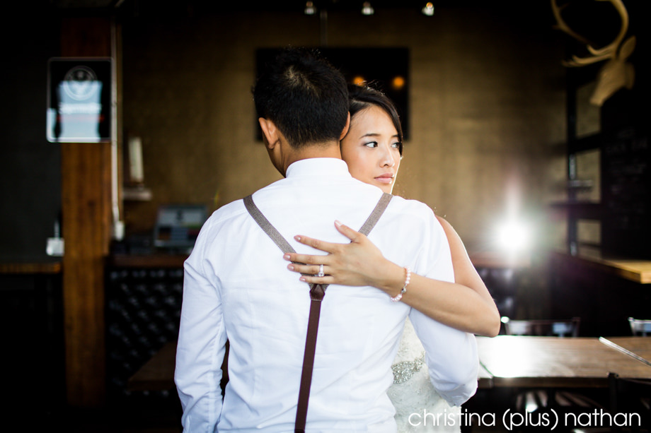 JC-wedding-2014-lowres-1055