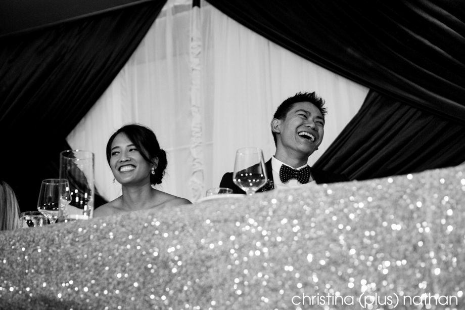 JC-wedding-2014-lowres-1229