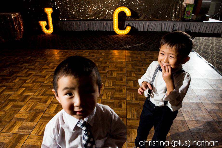 JC-wedding-2014-lowres-1337