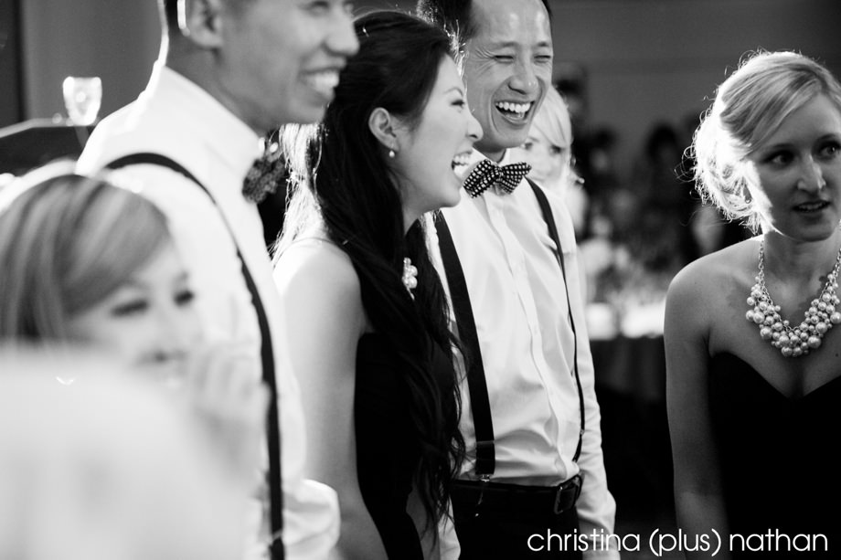 JC-wedding-2014-lowres-1354-2