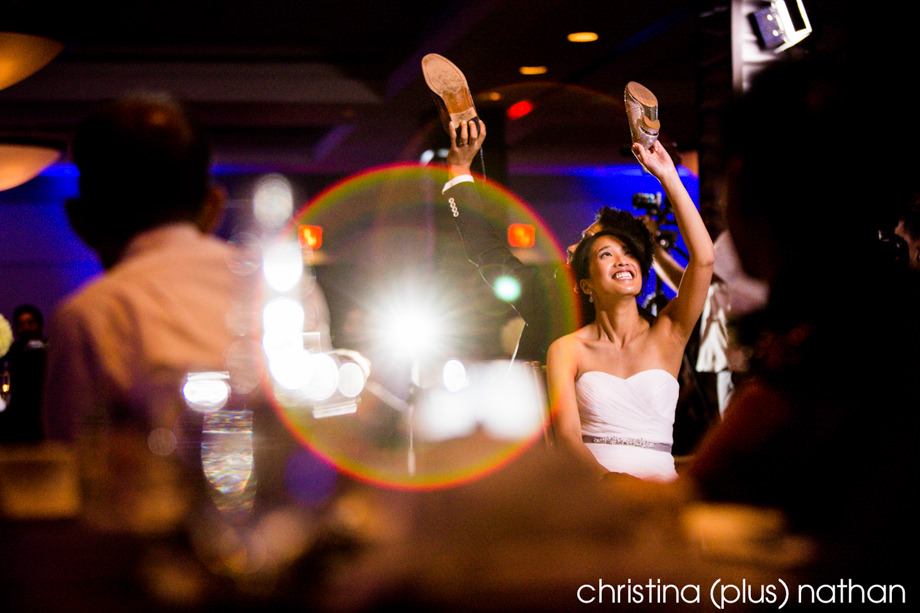 JC-wedding-2014-lowres-1421