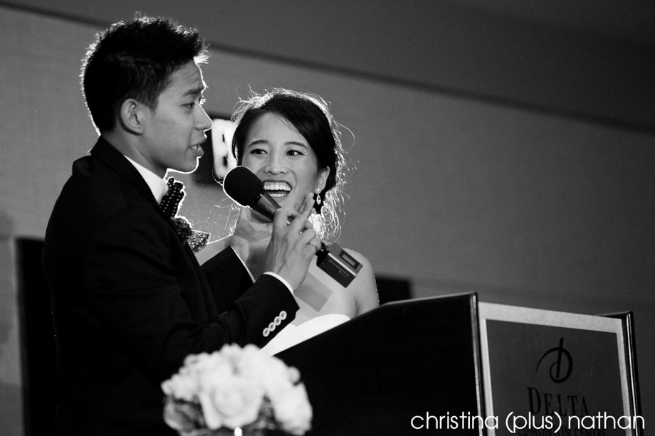 JC-wedding-2014-lowres-1442