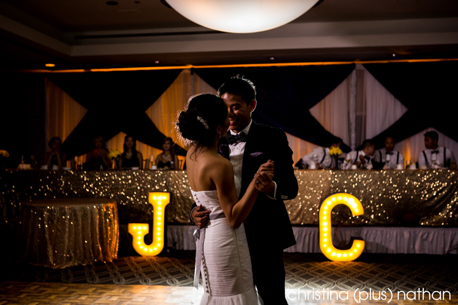 JC-wedding-2014-lowres-1463