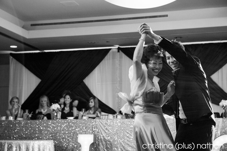 JC-wedding-2014-lowres-1488
