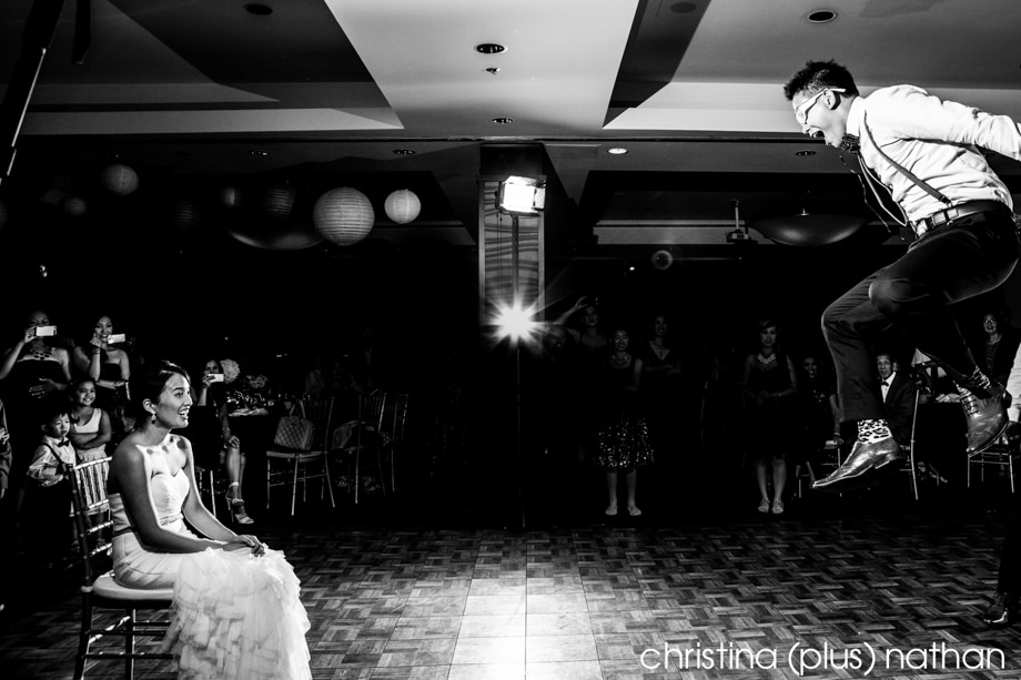 JC-wedding-2014-lowres-1516