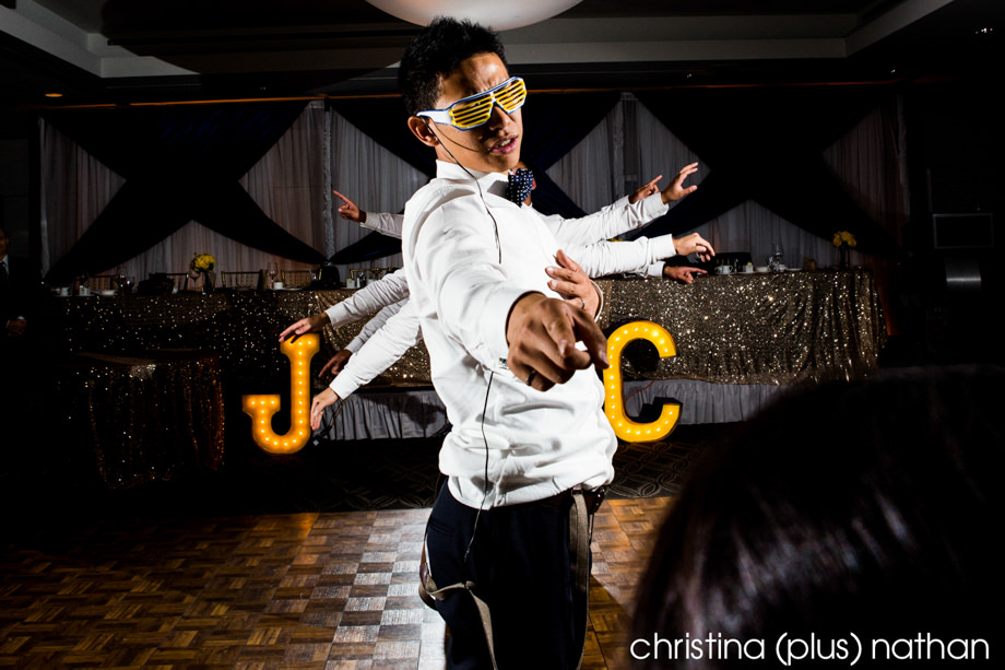 JC-wedding-2014-lowres-1521