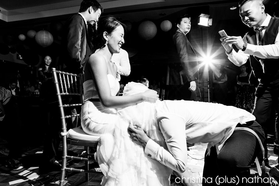 JC-wedding-2014-lowres-1545