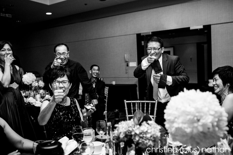 JC-wedding-2014-lowres-1598