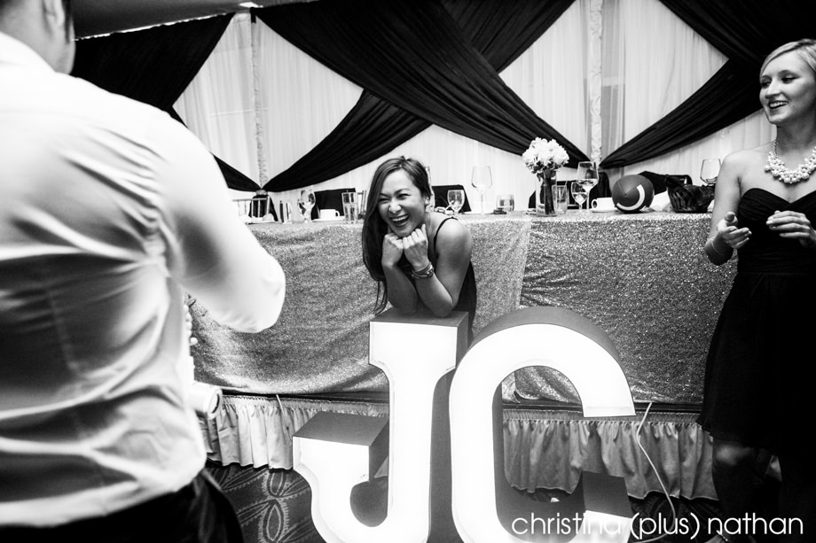 JC-wedding-2014-lowres-1681