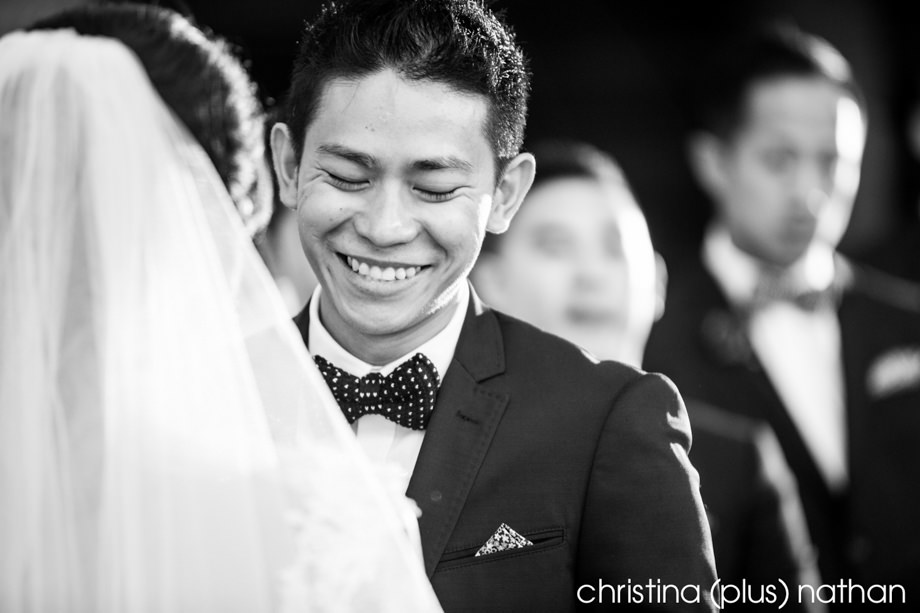 JC-wedding-2014-lowres-464