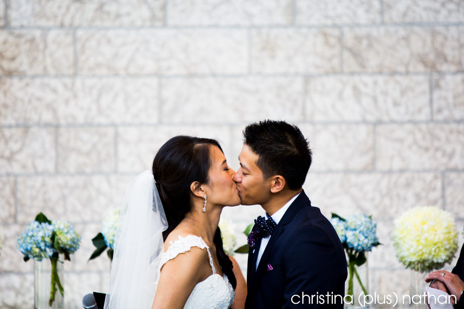 JC-wedding-2014-lowres-538