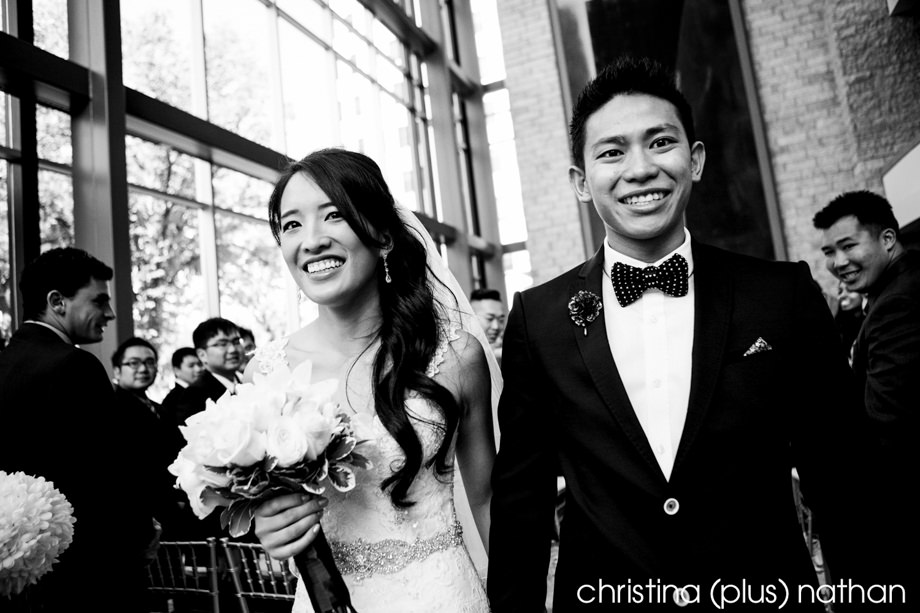 JC-wedding-2014-lowres-559-2