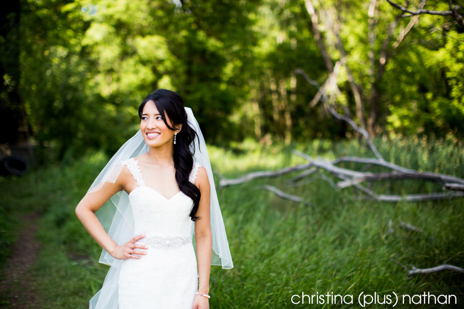JC-wedding-2014-lowres-979