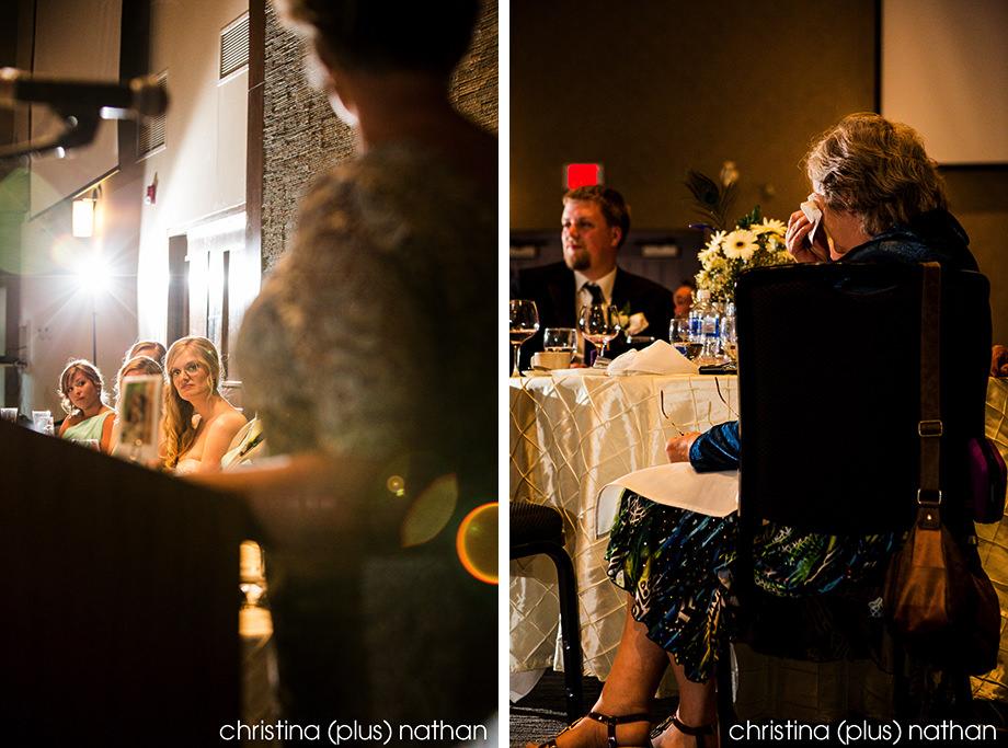 reception-wedding