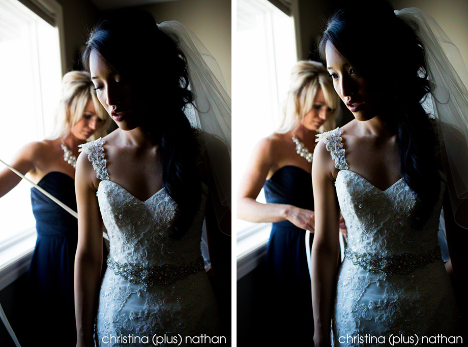 wedding-dress-calgary