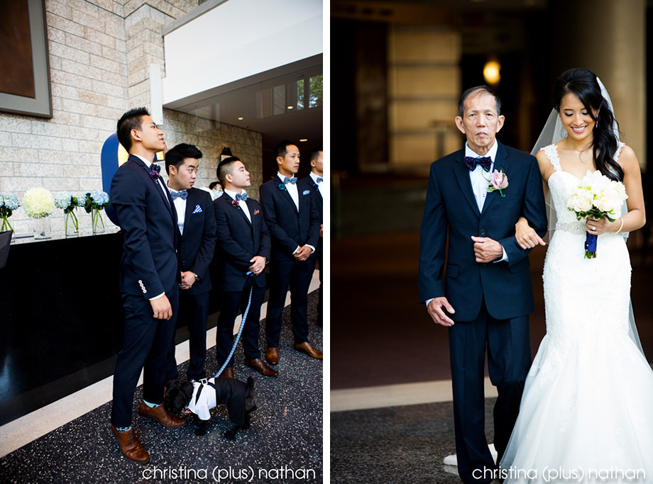 winspear-edmonton-wedding