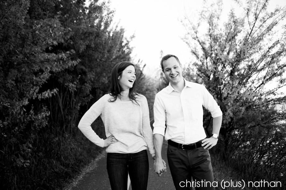 Calgary-wedding-photographers