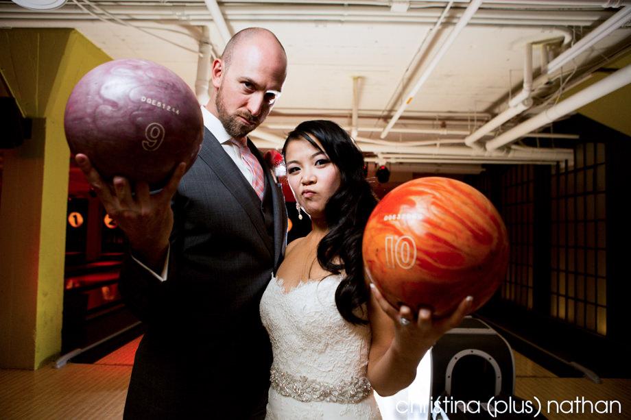 National-calgary-wedding