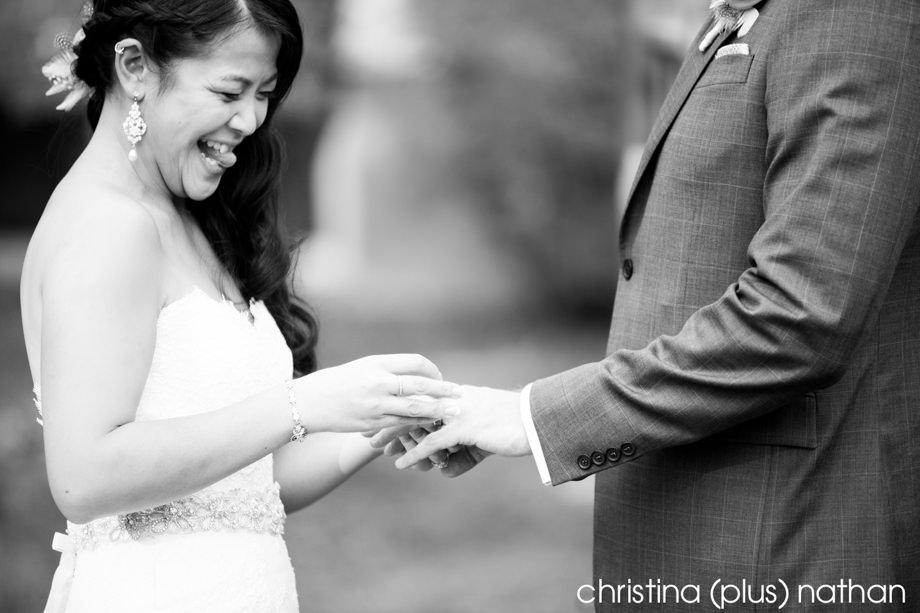 Ox_Angela_Weddings-1-4