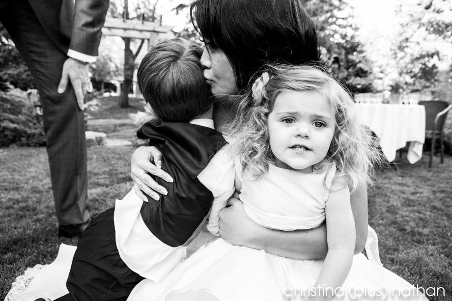 Ox_Angela_Weddings-101