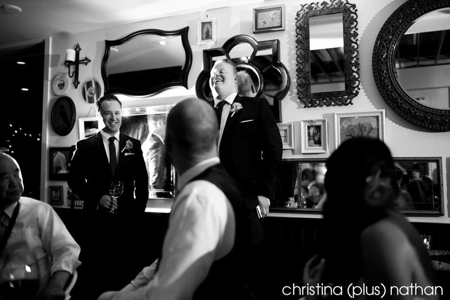 Ox_Angela_Weddings-112