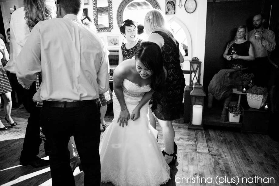 Ox_Angela_Weddings-115