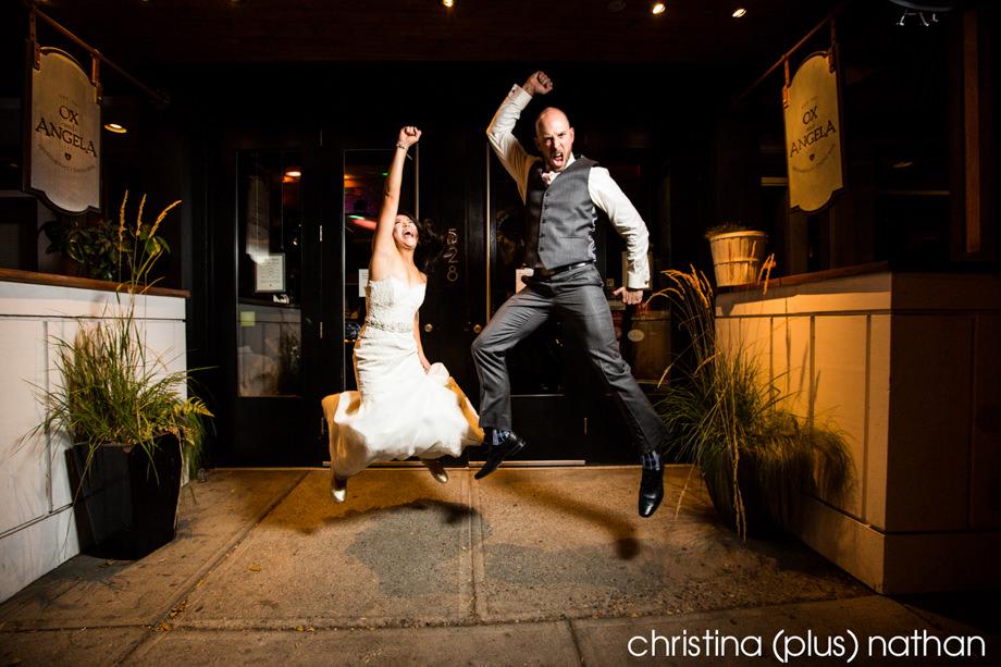 ox-angela-wedding