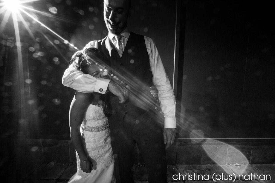 Ox_Angela_Weddings-122