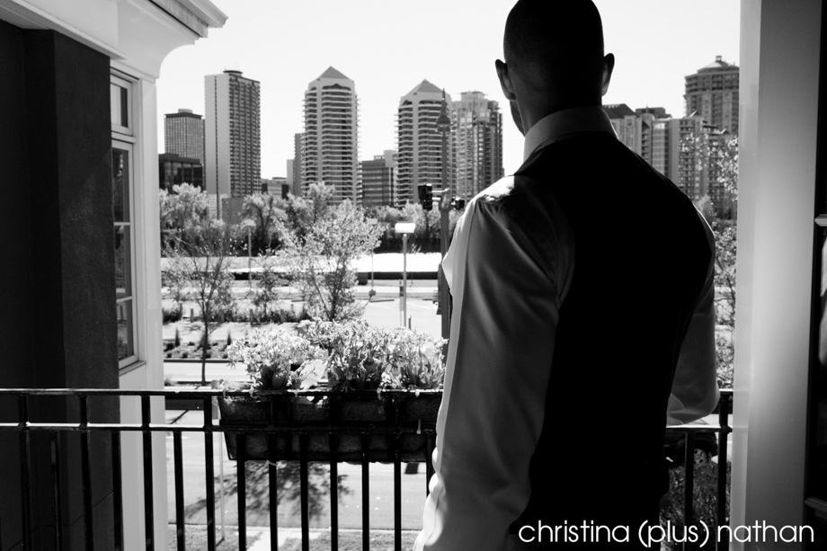 Ox_Angela_Weddings-31