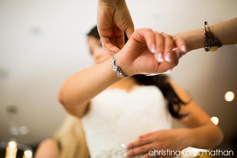 Ox_Angela_Weddings-35