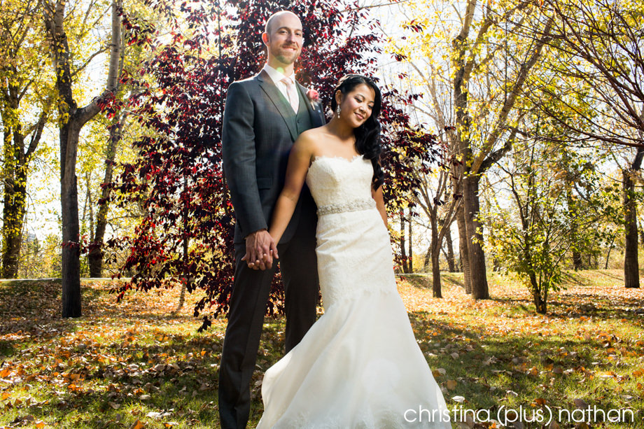 fall-calgary-weddings