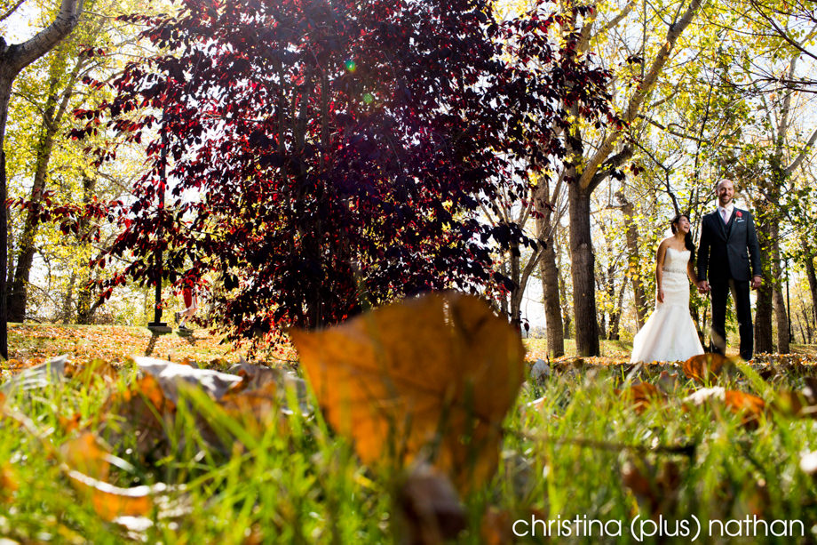 fall-wedding-photography