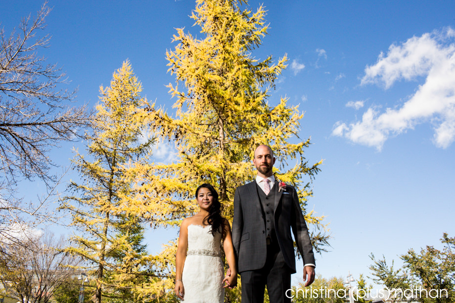 larch-wedding-photography