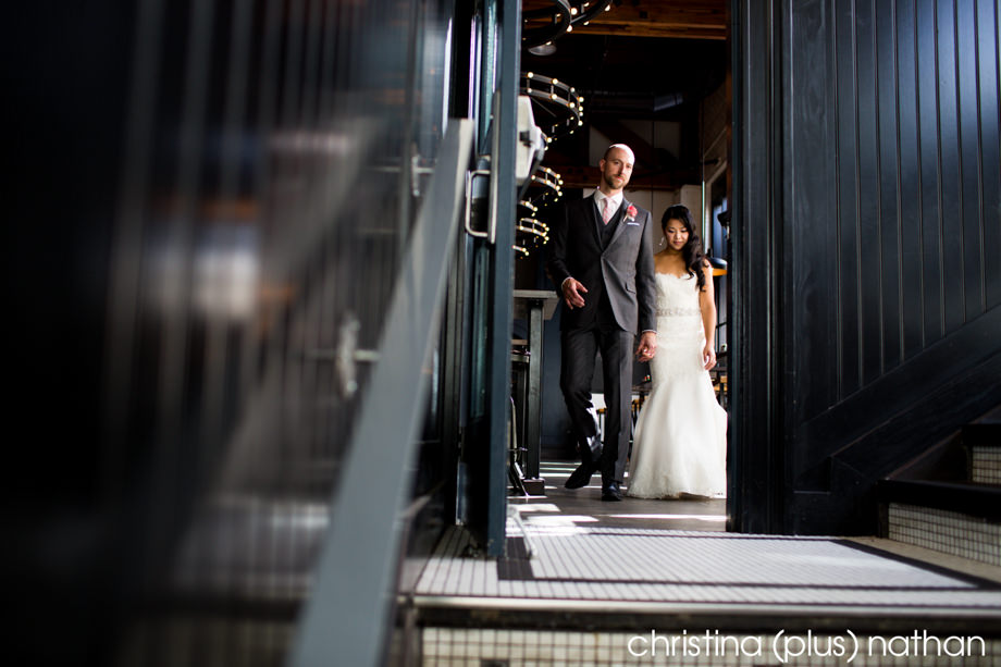 national-wedding-photos