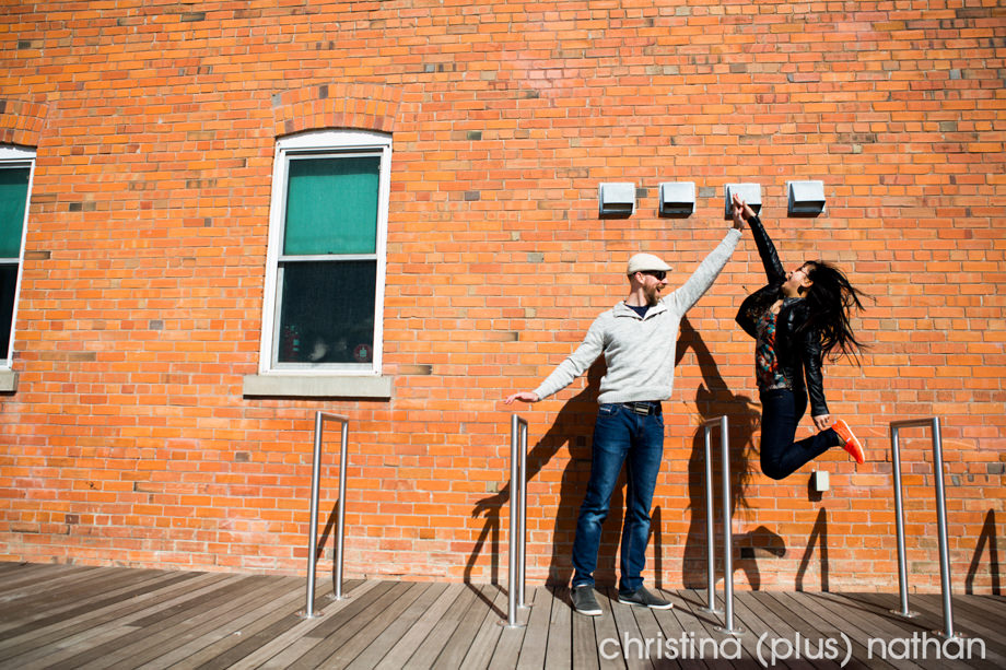 calgary-engagement-photographers