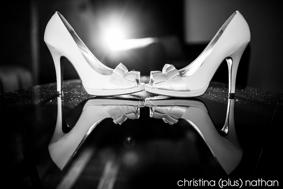 Q_Haute_Wedding-14