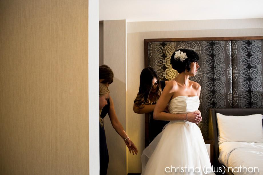 Q_Haute_Wedding-25