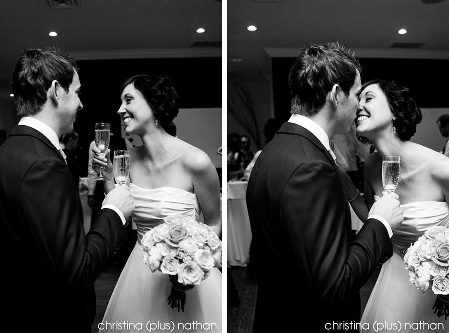 Wedding-Q-Haute