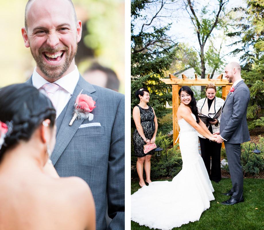 wedding-backyard