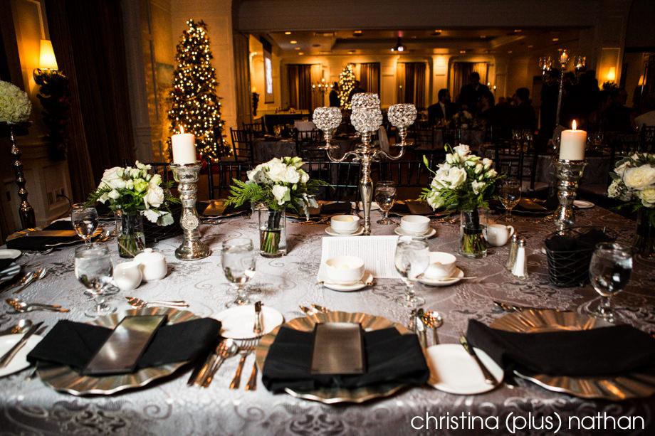 Glencoe-club-wedding-107