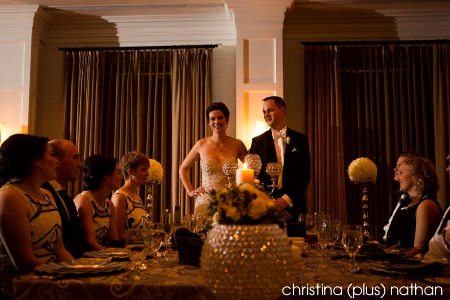 Glencoe-club-wedding-108